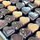 Thumbnail: GK 97 לב בינוני