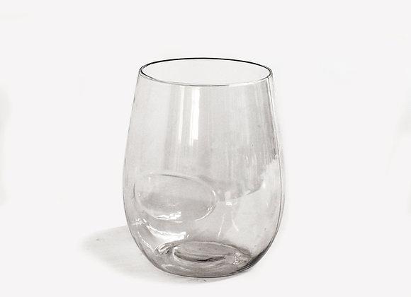 83C כוס קינוח מתרחבת