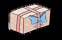 איור חבילה.png