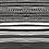 Thumbnail: שטיחון PVC - בוהו שיק