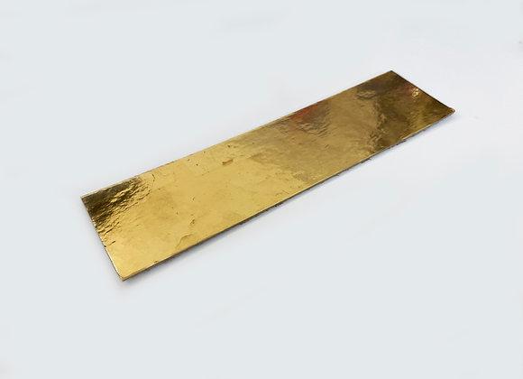 18.5-5 תחתית זהב