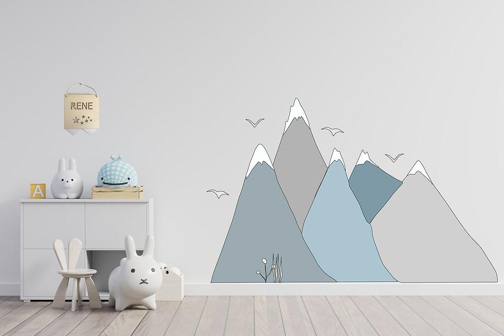 מדבקת הרים הדמיה.jpg