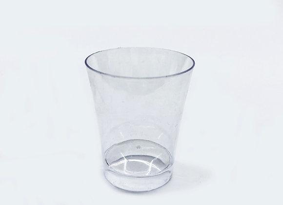 GA55 כוס קינוח