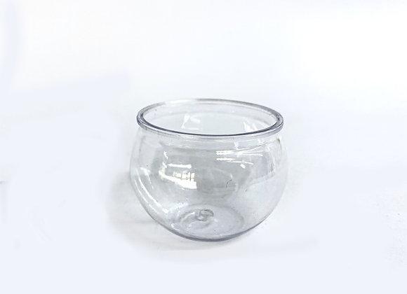53C כוס קינוח