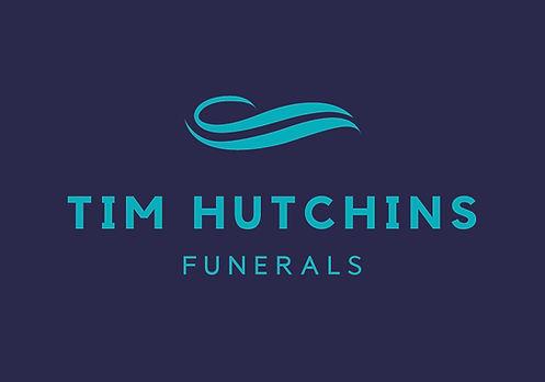tim-hutchin-logo-redraw(v1) (1).jpg