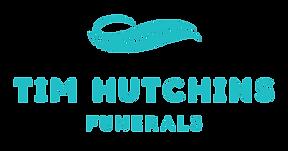 tim-hutchin-logo Website.png