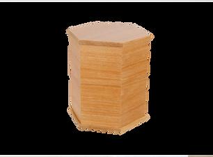 80.Full Hexagonal Urn.png
