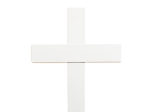 83.Cross.png