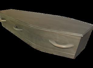 waterford-kaimanawa moss casket.png