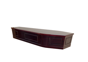 Hereford Rosewood Flat Lid.png