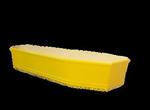 Somerset Turbo Yellow.png