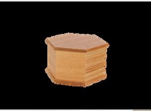 81.Half Hexgonal Urn.png