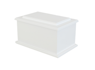 66.Gloss White Urn copy.png