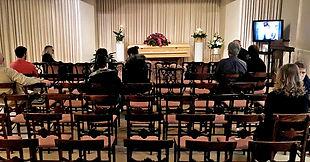 00virus-funeral01-facebookJumbo-v3.jpg