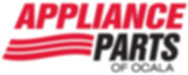 Appliance Parts of Ocala logo.jpg