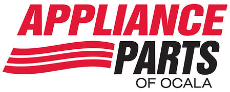 Appliance Parts of Ocala logo.jpg