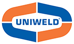 cropped-uniweld-logo-w.png