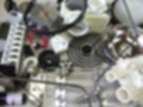 DSCF0311 (2).JPG
