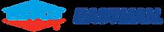 EZFLO-Eastman_logo.png