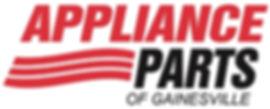 Appliance Parts of Gainesville.jpg