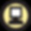 custom_logo.png