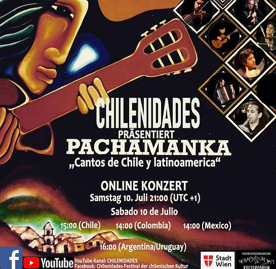 Pachamanka_Plakat_Chilenidades_junio_10.07.jpg