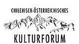 Chilenisch-österreichisches Kulturforum