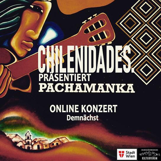 Pachamanka_Plakat_Chilenidades 2.jpg