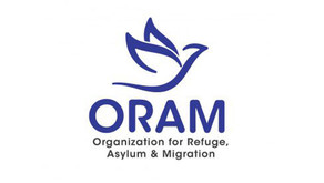 ORAM Joins 172 Groups to Condemn Biden Admin's Violation of the Refugee Law with Title 42 Extension