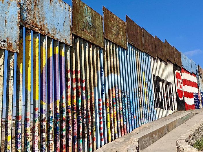 Wall%20Mexico%20_edited.jpg