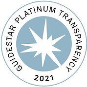 Platinum .jpeg