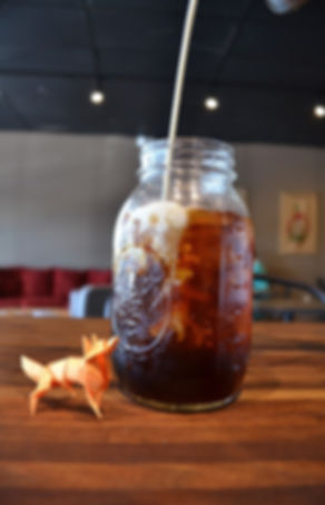 coldbrew fox_edited_edited.jpg