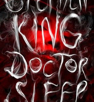 Book Review: Doctor Sleep