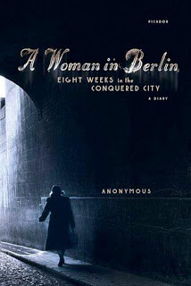 Book Review: A Woman in Berlin