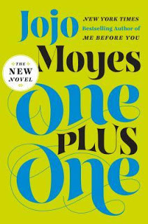 Book Review: One Plus One