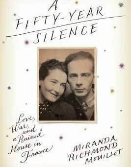 Book Review: A Fifty-Year Silence