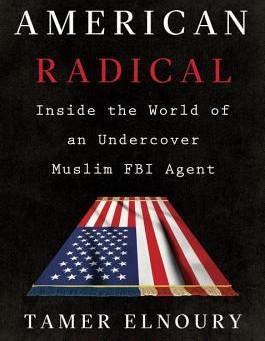 Book Review: American Radical