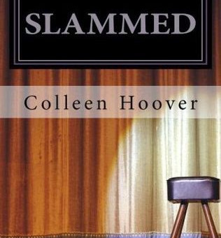 Book Review: Slammed