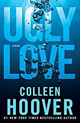 Book Review: Ugly Love
