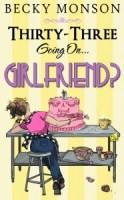 Girlfriend Cover - Amazon