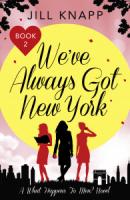 Weve_always_got_new_york high res