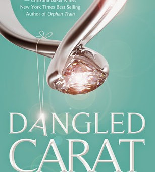 Book Review: Dangled Carat
