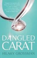 Dangled-Carat-Hilary-Grossman FINAL
