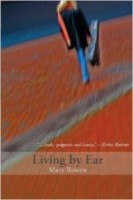 living by ear