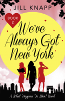 Weve_always_got_new_york high res