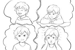 Feelings_coloring-sheet.png