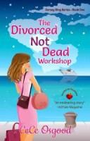 Divorced Not Dead Workshop. Final.contrast ebookcover (2)