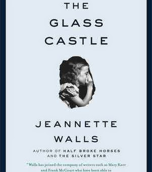 Book Review: The Glass Castle