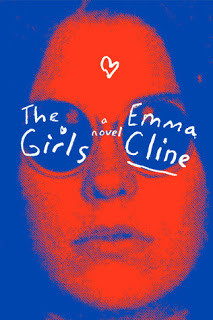 Book Review: The Girls