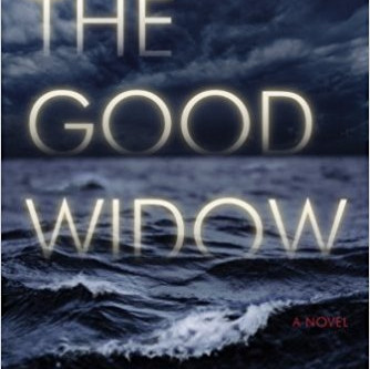 Book Review: The Good Widow